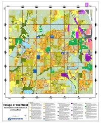 Zoning Map Opens in new window